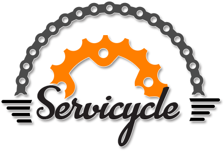 servi-cycle
